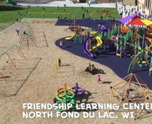 Friendship Learning Center