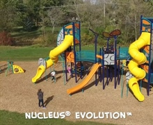 Nucleus® Evolution®