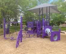 Oneida Nation Child Care